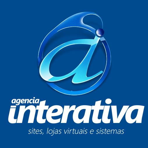 agenciainterativa