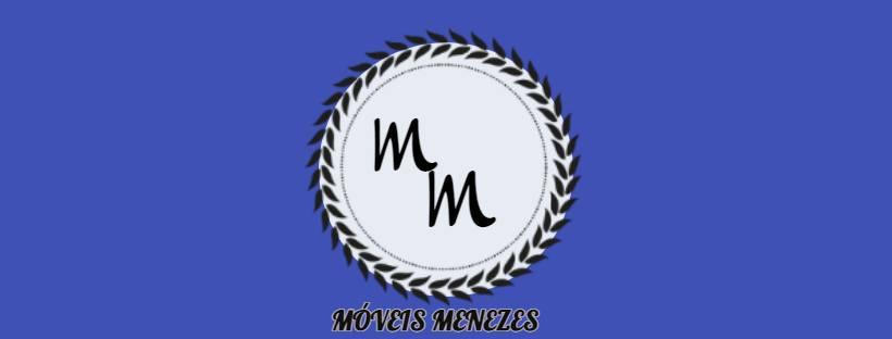 Móveis Menezes