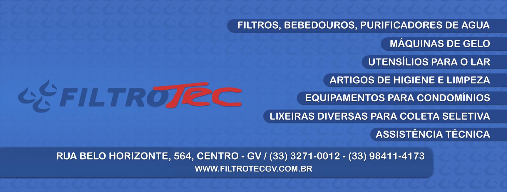Filtrotec